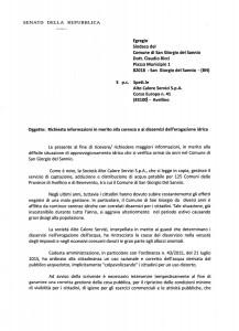 lettera-consorzio-idrico-san-giorgio-del-sannio-1_2