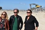 Sicilia, denuncia M5S: 'Impianti di compostaggio non realizzati e 90 milioni di euro spariti'