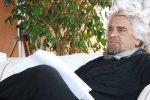 L'intervista (tradotta) di Beppe Grillo alla rivista francese Putsch
