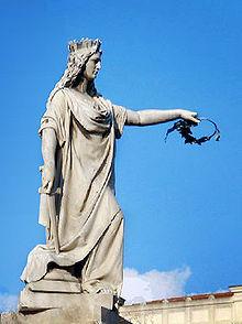 220px-Reggio_calabria_monumento_all'italia