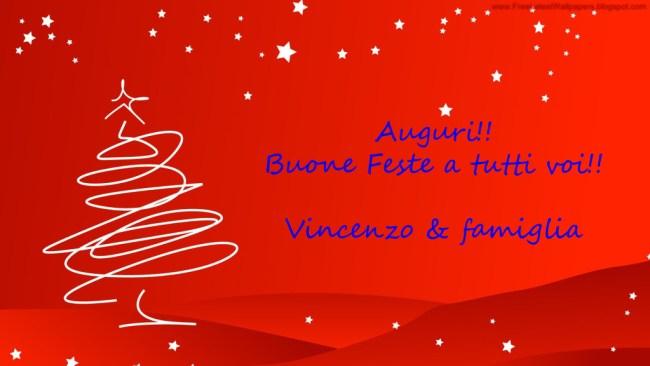 Auguri-Vincenzo