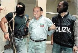 Silvio-berlusconi-arrestato