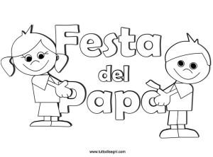 festa-papa21