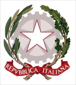 repubblica_italiana_emblema_logo
