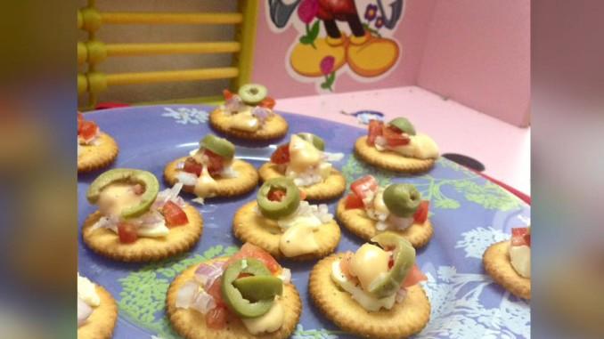 kids_friendly_recipe_2
