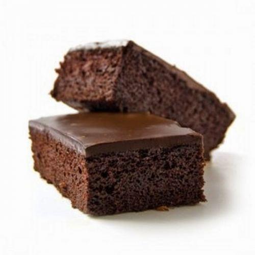 Αποτέλεσμα εικόνας για Φτιάξτε το κέικ των μοναχών
