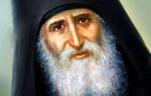 Αποτέλεσμα εικόνας για αγιος Παισιος