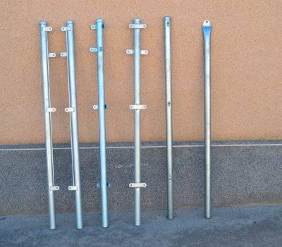 poste-sendzimir-simple-torsion-malla-simple-torsion-100m-m-altura