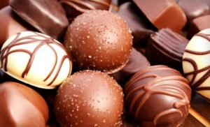 chocolate tours will please the nyc foodie