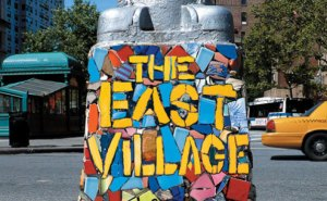 east village tours will please the nyc foodie