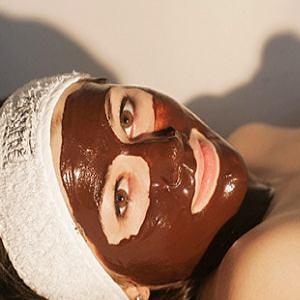 chocolate vimbly