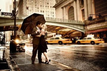 Romantic-Date-Ideas-Nyc-21