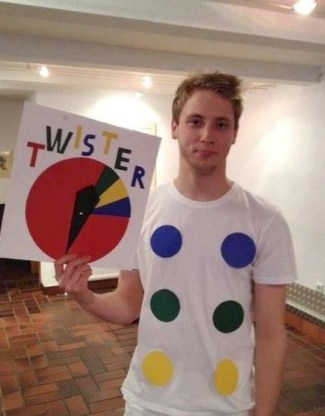 cosplay-twister-game-costume