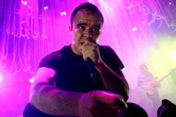 future islands best late night performance-ever