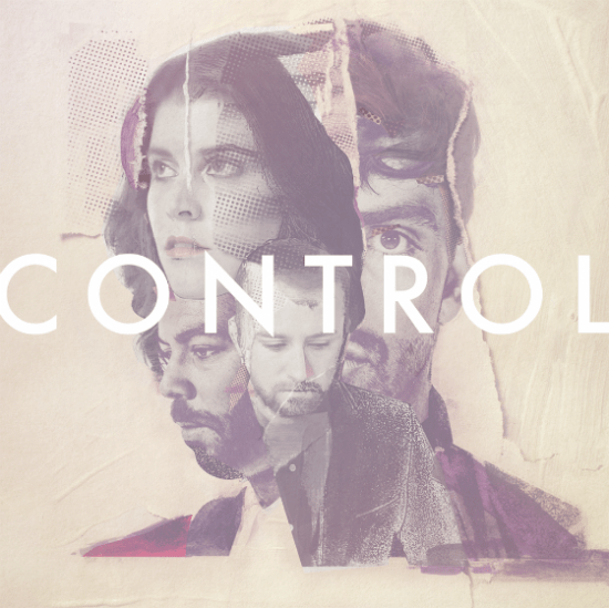 control is one of the top 15 albums of 2015