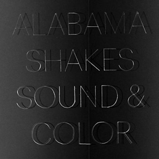 sound & color is one of the top 15 albums of 2015