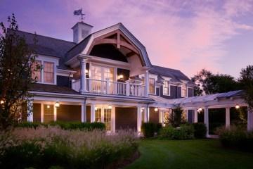 Best-Gambrel-Roof-Design