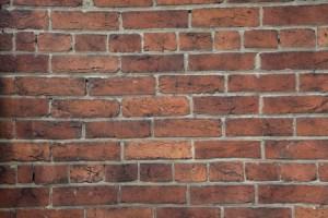 a-common-bond-brick-wall_medium