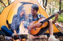 camping-tips-vimbly