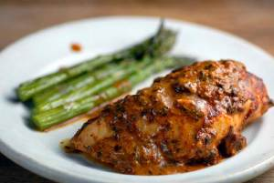 Paleo Diet: 5 Ways To Help You Get Started Embracing A Caveman Lifestyle