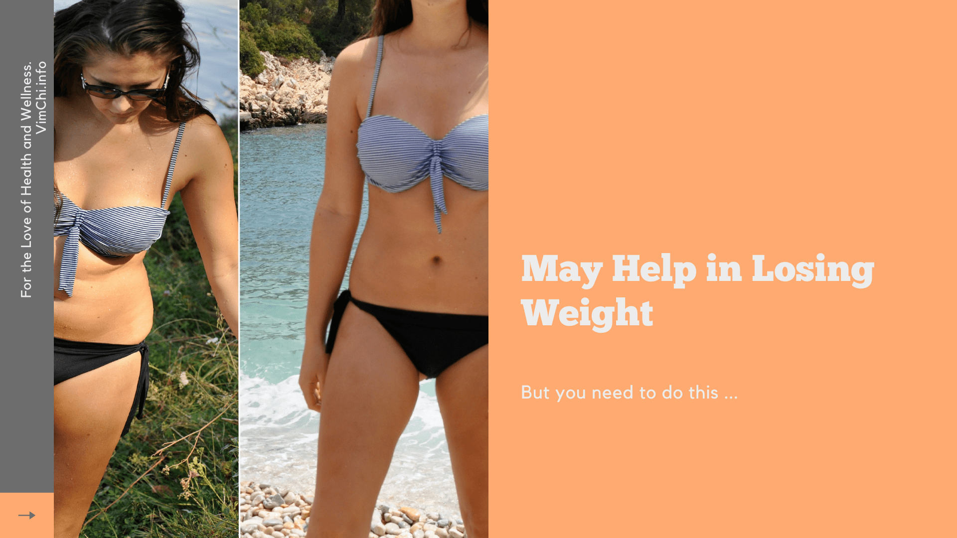 herbalife tea and weight loss effects
