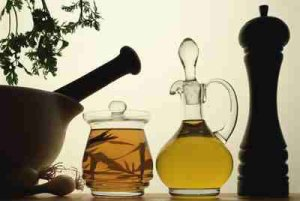 4 Unknown Home Remedies for Weight Loss