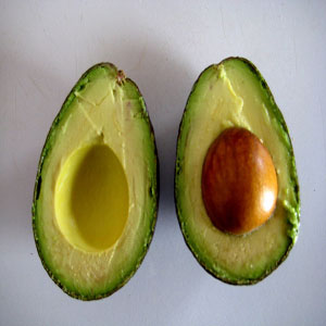 fat-burning-avocado