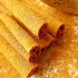 fat-burning-cinnamon