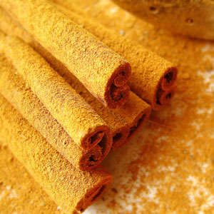 fat-burning-cinnamon