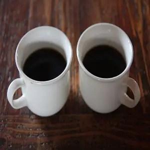 fat-burning-coffee