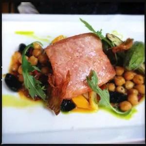 fat-burning-wild-salmon
