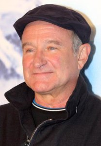 Tips to Fight Depression Robin Williams Should Have known