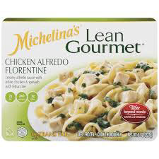 MIchelinas-Lean-Gourmet-Ch