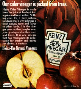 apple-cider-vinegar-for-wei