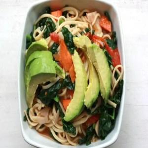 kale-health-benefits-health