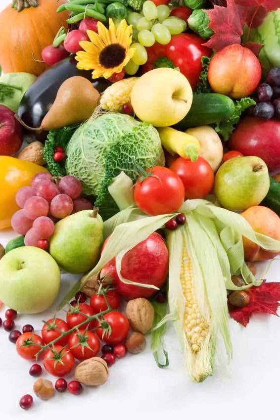 holisticnutrition