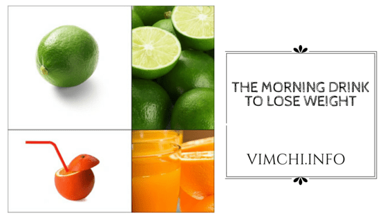 How to Start Your Weight Loss Journey?