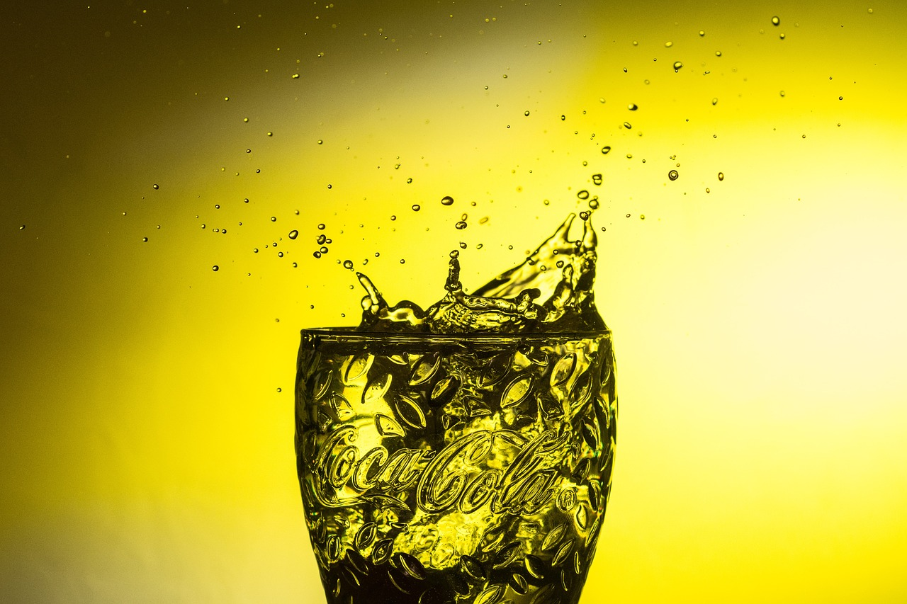 Water to Lose Weight: Can Drinking H20 Alone Help You Shed Pounds?