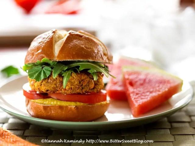 Whey Protein Recipes, protein burgers , vegan