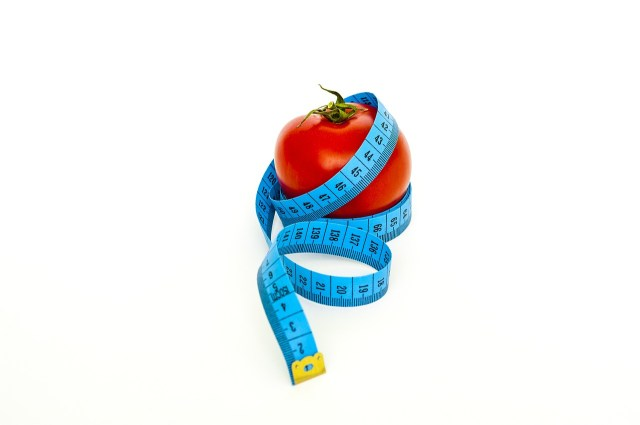 Weight Loss Programs That Really Work