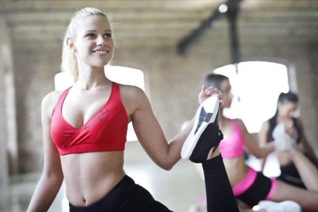 Fenugreek weight loss tips