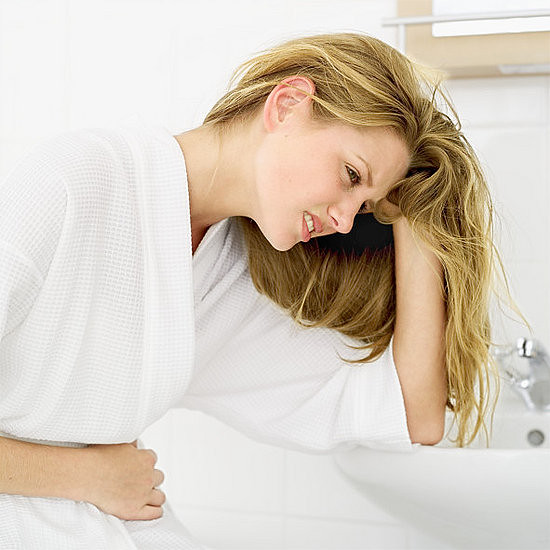 Discover What Helps Dysmenorrhea or Period Cramps