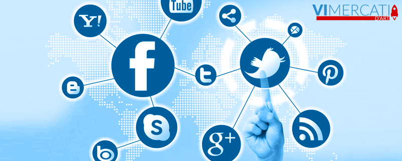 3 Easy Tips to Grow Your Business on Social Media