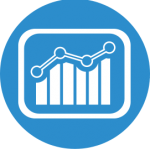 services_onlinemarketing