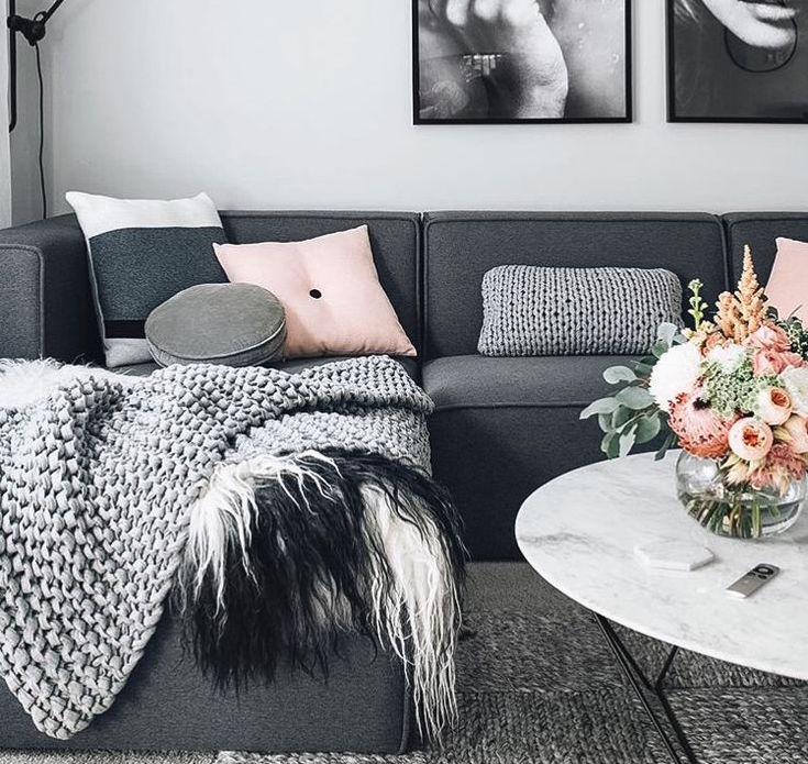 How To Spice Up Your Decorating Skills Vim Magazine
