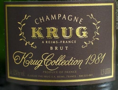 Champagne les plus chers - 12