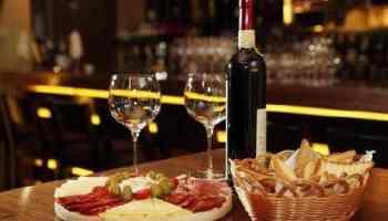 Comment reconnaître un vin ?