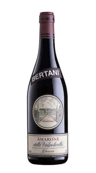 vins rouges doux haut de gamme avec 5g/L de SR