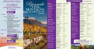 biennale_vin_monatgne3
