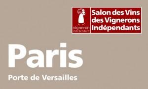 PARIS_PteVersailles HAll 7.3